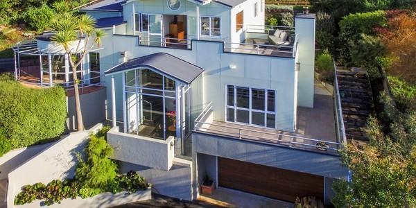 46a Norfolk Street, Dunedin