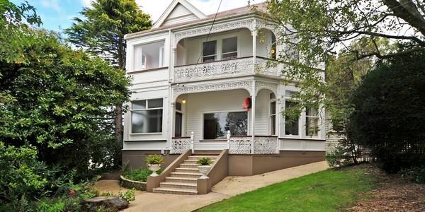 32 Bruce Street, Dunedin