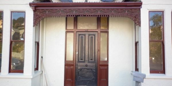63 Arthur Street, Dunedin