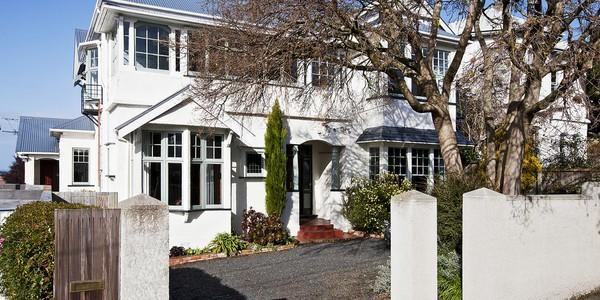 83 Stafford Street, Dunedin