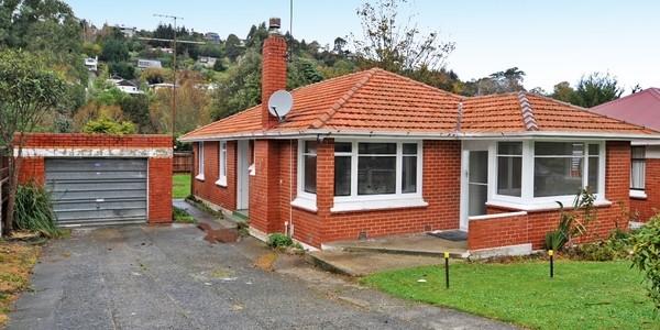 413 Kaikorai Valley Road, Dunedin