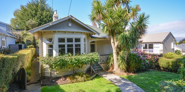 11 Claremont Street, Maori Hill