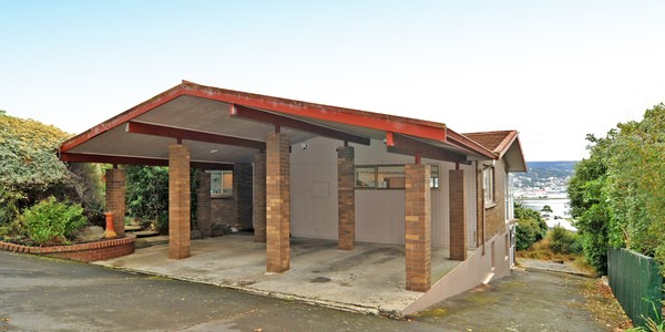 33 Belmont Lane, Musselburgh