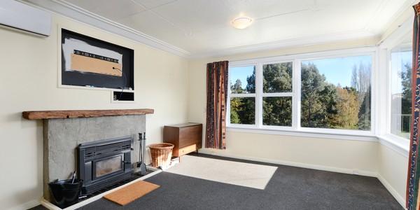 23 Winifred Street, Dunedin