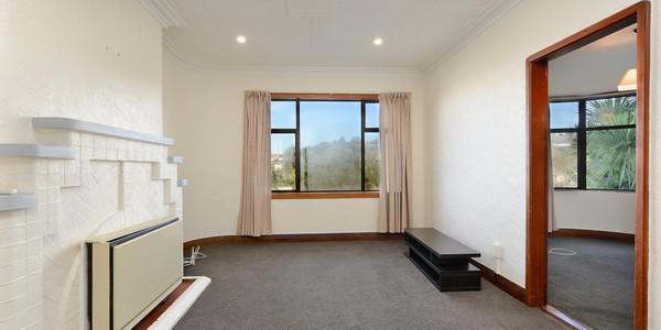 86 Pine Hill Road, Dunedin