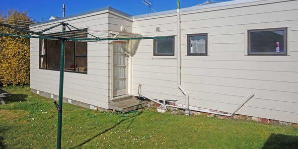18a Gladstone Road, Dunedin