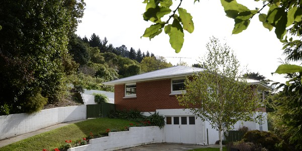 2 Dalkeith Road, Port Chalmers
