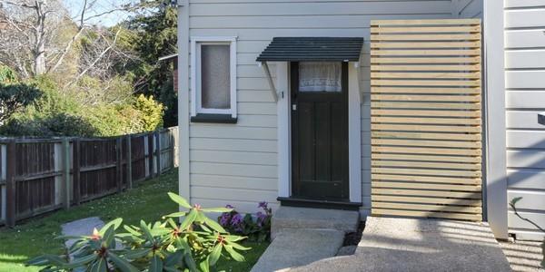 1/57 Preston Crescent, Dunedin