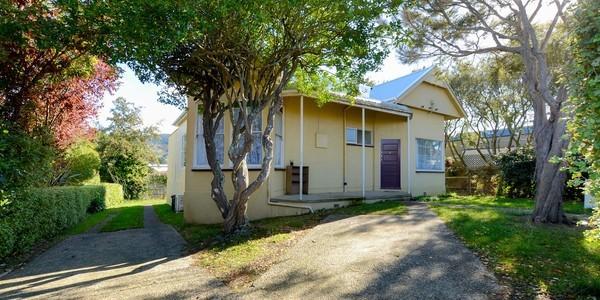 6a Sim Street, Maori Hill
