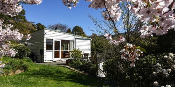 61 Braeview Crescent, Dunedin