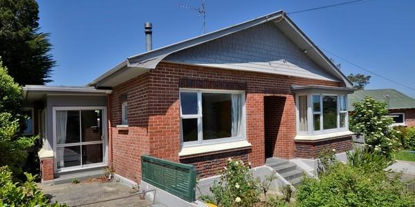 164 Pine Hill Road, Dunedin