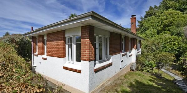 106b Stafford Street, Dunedin