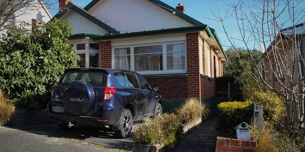 54 Blacks Road, Dunedin