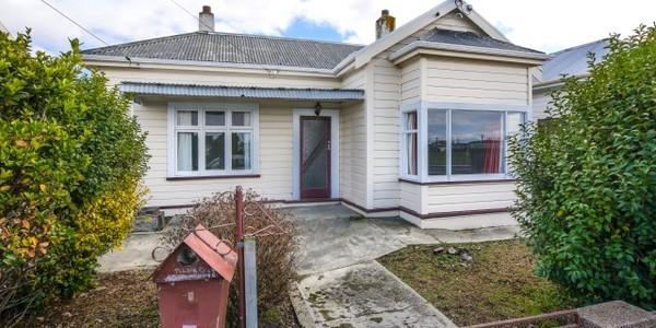 40 Richardson Street, Dunedin