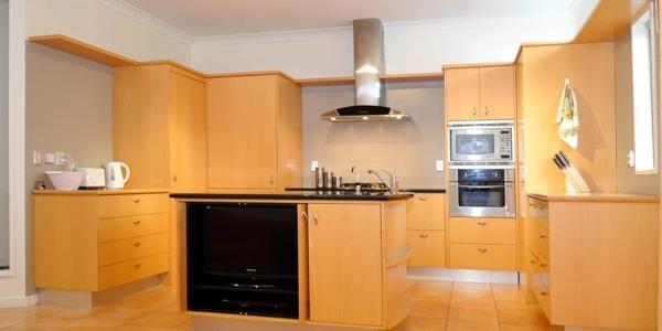 544a Great King Street, Dunedin