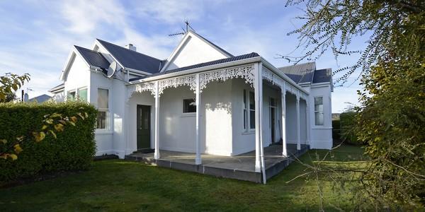 38 Teignmouth Street, Dunedin