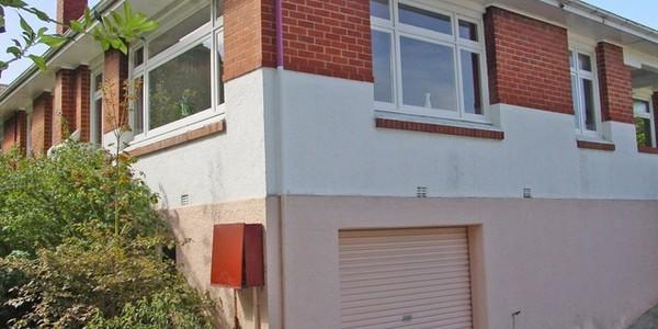 106a Stafford Street, Dunedin