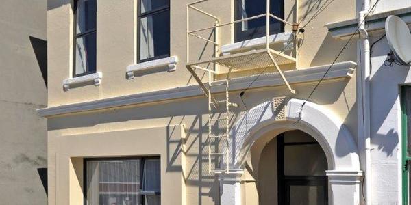 17a Hope Street, Dunedin