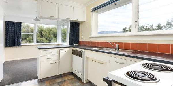222a Kenmure Road, Dunedin