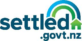 settled_logo_rgb