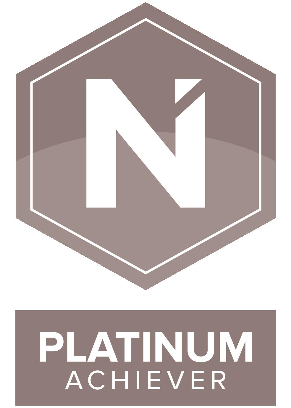 Nidd - Award Icons4