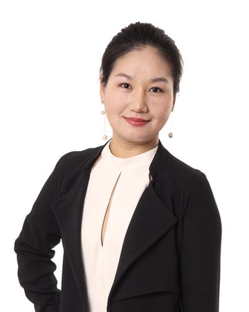 Karen Tang