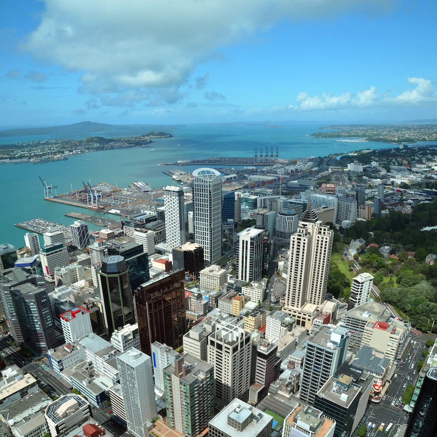 https://assets.boxdice.com.au/one-agency/attachments/18b/412/auckland_city_harbour_aerial_nz_adobestock_51126501_900pixels1.jpg?8ebba8a9204e201ed9ba1a77e74ad3e9