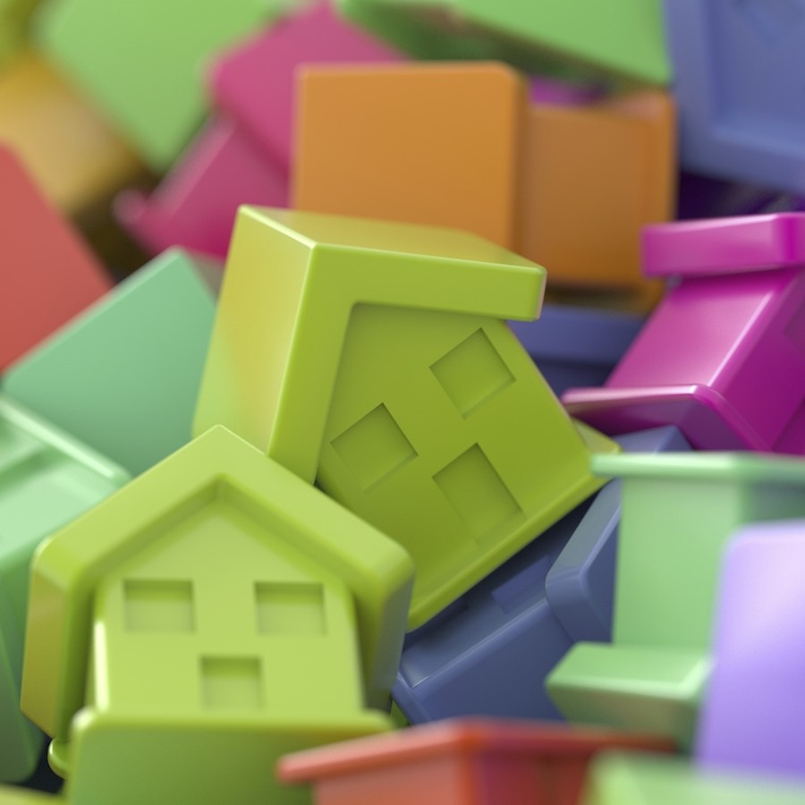 https://assets.boxdice.com.au/one-agency/attachments/1c6/5c6/lego_house.jpg?71eb18ab6687968fd274f68747744ee4