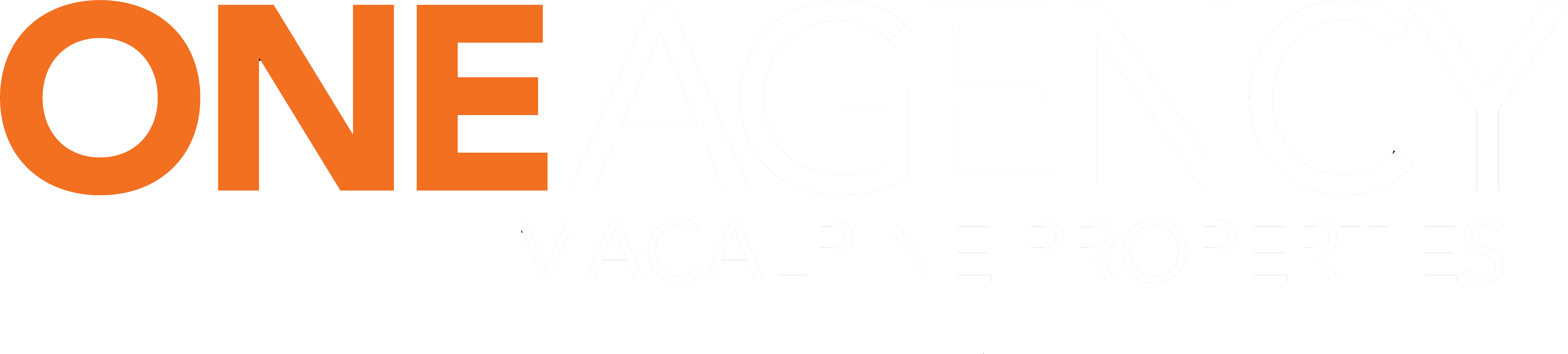 https://assets.boxdice.com.au/one-agency/attachments/2f3/b1c/logo_transparent.png?347fb91d2d128acdf1a6140675aaaf5a