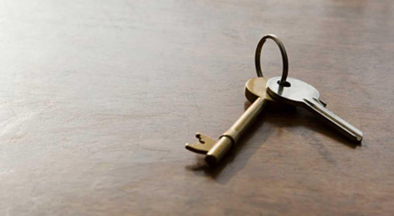 https://assets.boxdice.com.au/one-agency/attachments/3e0/6a3/landlord_services_image.jpg?3396c2d4b6c2e5a97da19536ca945542