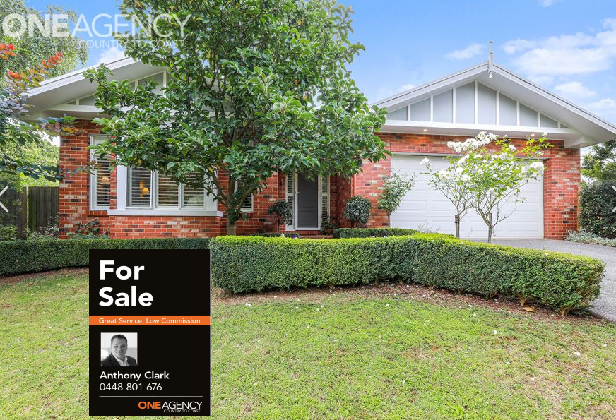 https://assets.boxdice.com.au/one-agency/attachments/461/735/house_pic_for_thinking_of_selling.png?579f7375d7eec9e70e8355affaa48c0b
