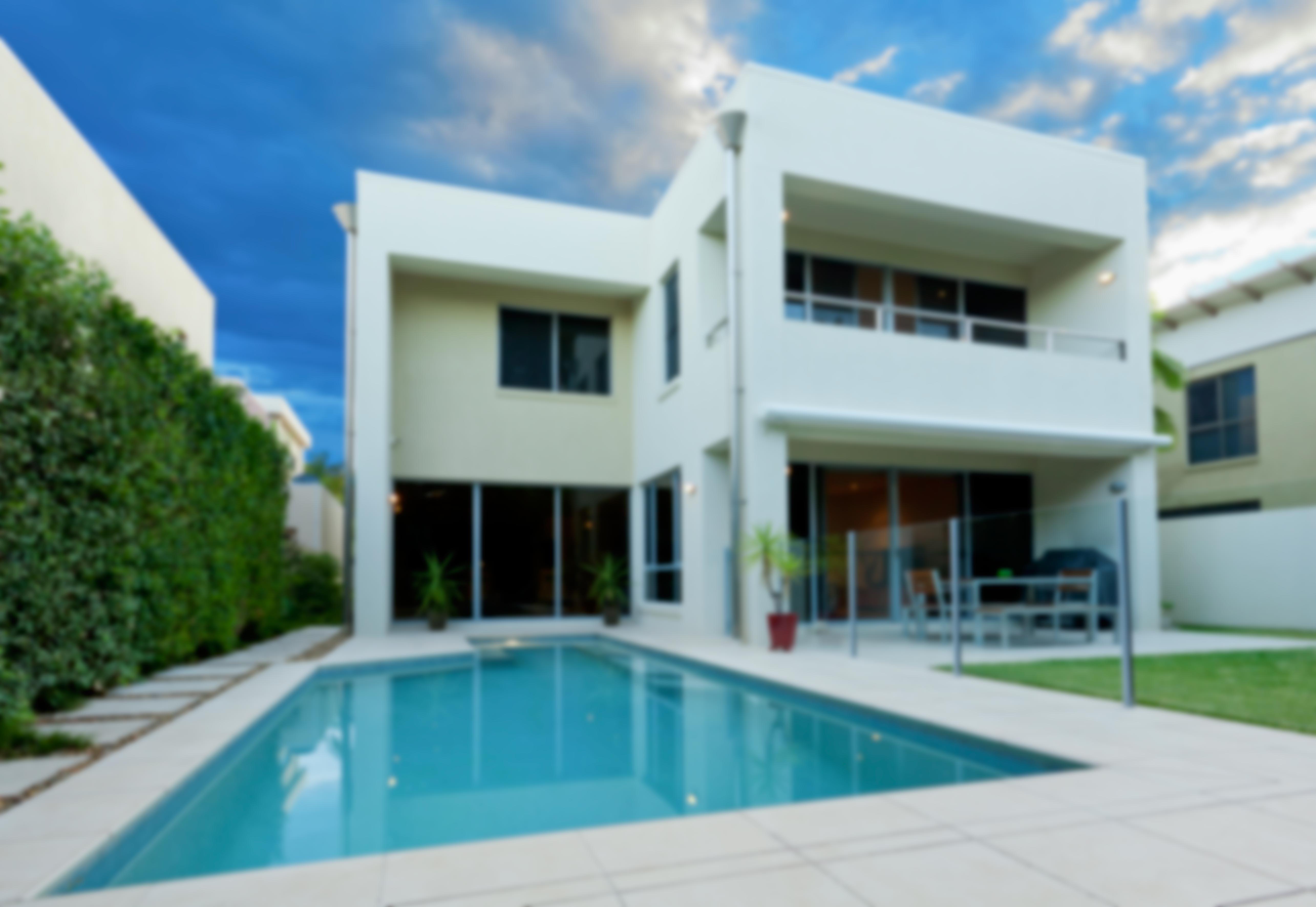 https://assets.boxdice.com.au/one-agency/attachments/528/66c/property_rent_banner2.jpg?e32942be1b574d8296a20b32fe79466b