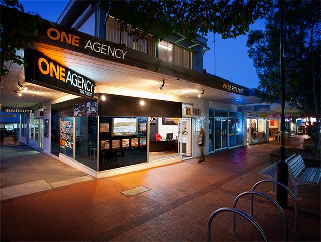 https://assets.boxdice.com.au/one-agency/attachments/788/006/our_advantage_slide1.jpg?b8e49bfbbf96d4d0af0e230955b3e85e