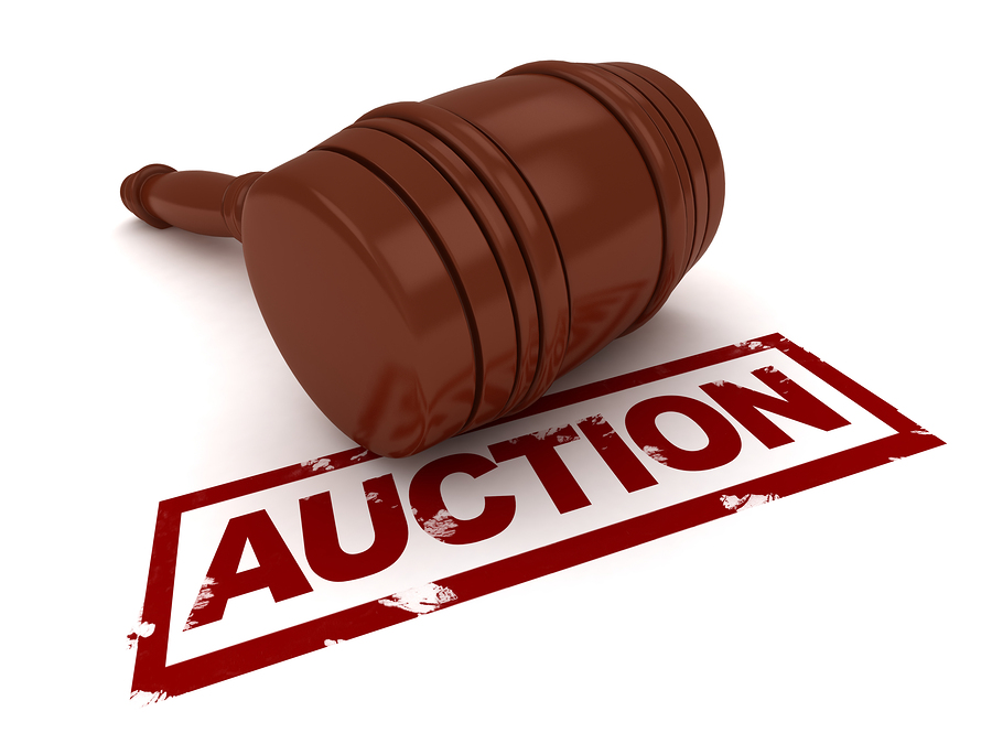 https://assets.boxdice.com.au/one-agency/attachments/7cb/bbd/auction_picture.jpg?6e99574dfe45b2605647c8b8671ead78