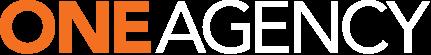 https://assets.boxdice.com.au/one-agency/attachments/8bc/bdf/one_agency_simple_logo.png?a016050c4063594240c1b9b70a4b339a