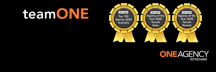 https://assets.boxdice.com.au/one-agency/attachments/942/dc2/fb_cover.jpg?a952ee597721b528b8e9b31f37d098de