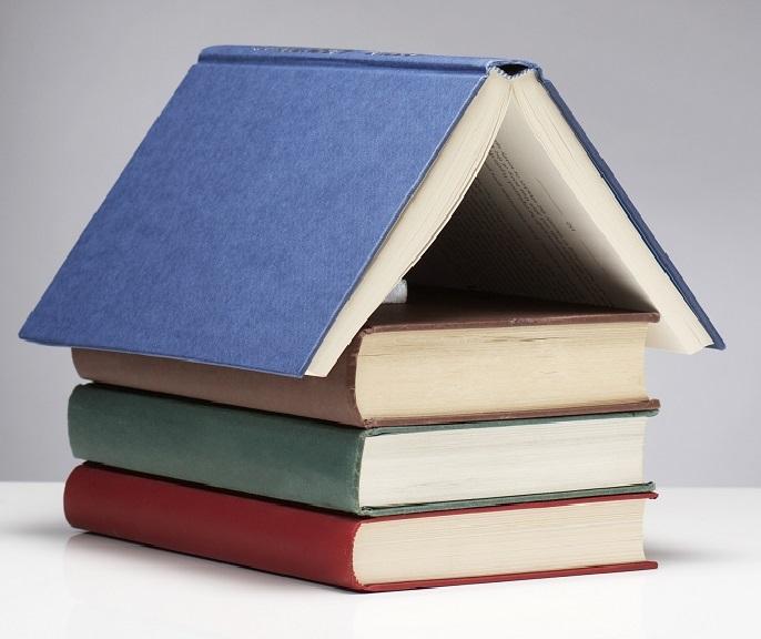 https://assets.boxdice.com.au/one-agency/attachments/949/743/pile_of_books_house3.jpg?24d2432a9375562d2d8ec2d7d413890e