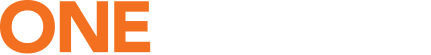 https://assets.boxdice.com.au/one-agency/attachments/a27/c97/one_agency_simple_logo.png?a016050c4063594240c1b9b70a4b339a