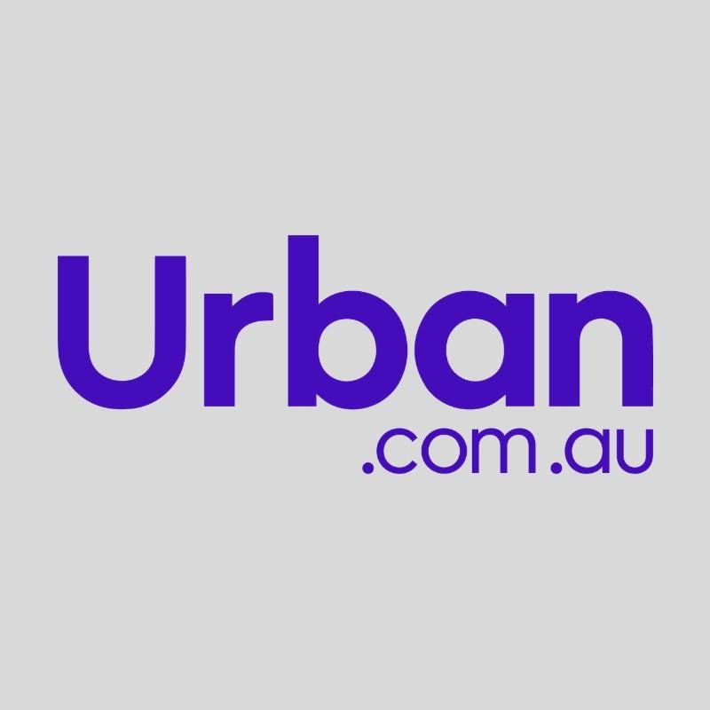 https://assets.boxdice.com.au/one-agency/attachments/c99/558/urbanlogo.jpg?d29128a4ef46da54bce4c6f406015ca8