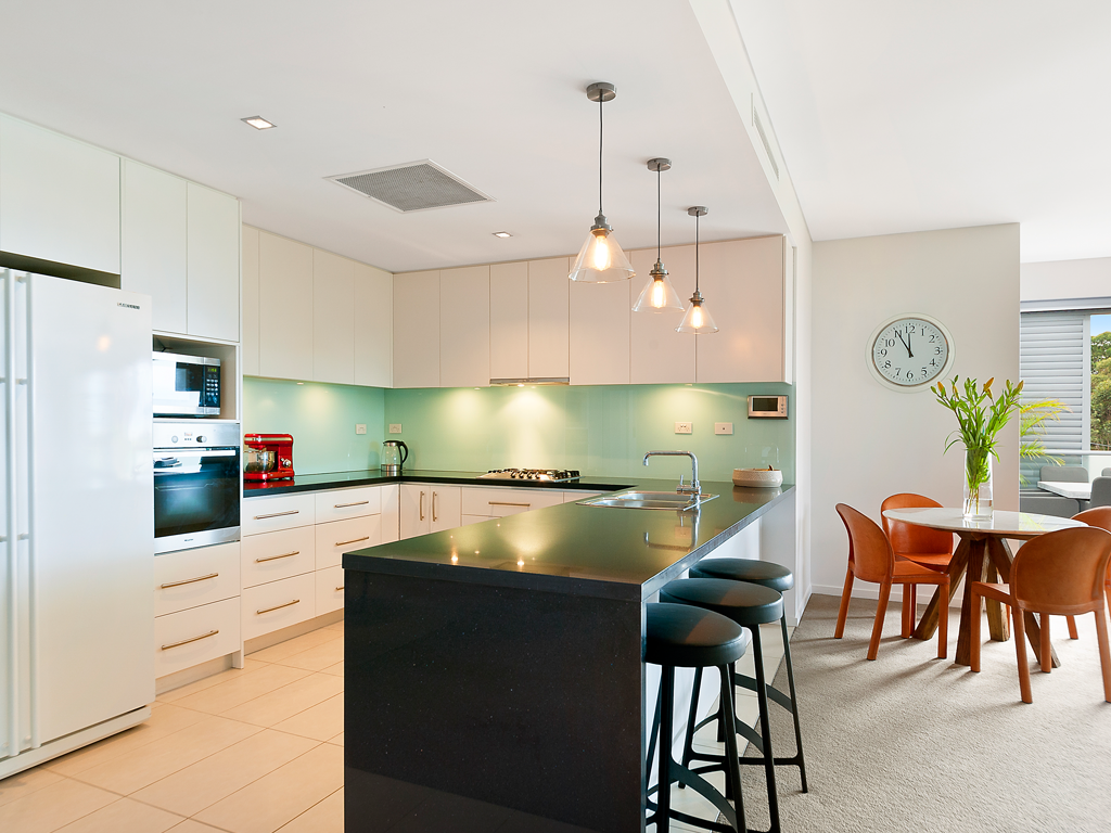 https://assets.boxdice.com.au/one-agency/attachments/f4f/607/styling_kitchen.png?e339273b091837218d9edfbde6bd756a