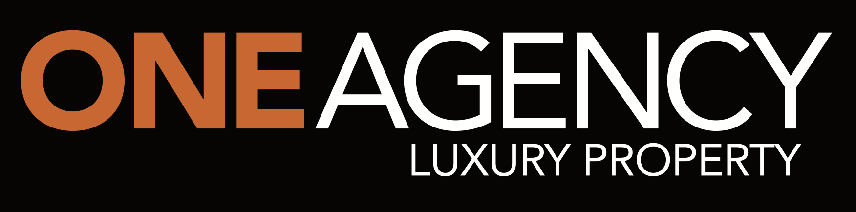 https://assets.boxdice.com.au/one-agency/attachments/f69/02b/one_agency_simple_logo2.png?f2640dad6464eb25b390bf4b02e5b261