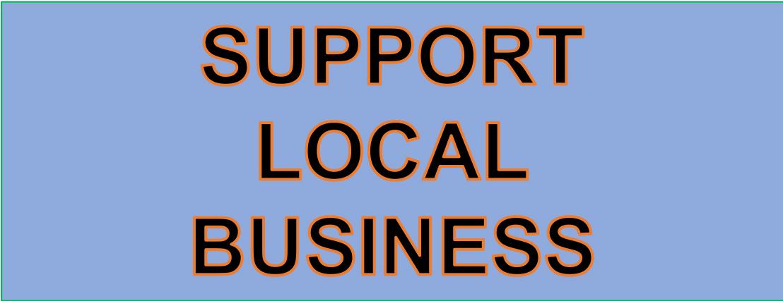 https://assets.boxdice.com.au/one-agency/attachments/f7b/fe3/support_local_business_2.jpg?a60f331fbf1f0909a7b9795c2b3a5670