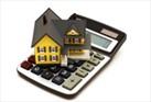 Loan_repayments_calculator