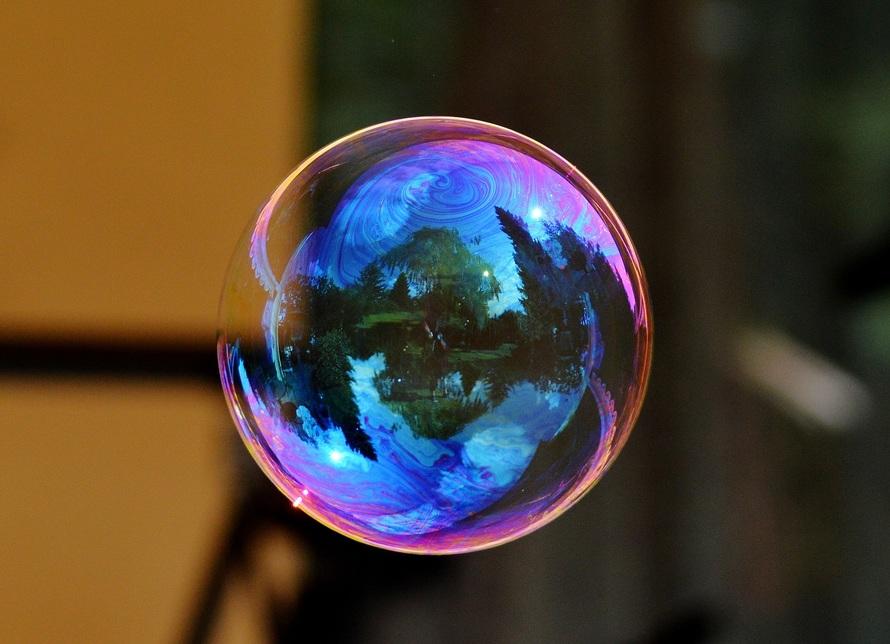 https://assets.boxdice.com.au/one-agency/attachments/faf/335/floating_bubble.jpg?774e806ed05f28b41fd3072fc24e5fbe
