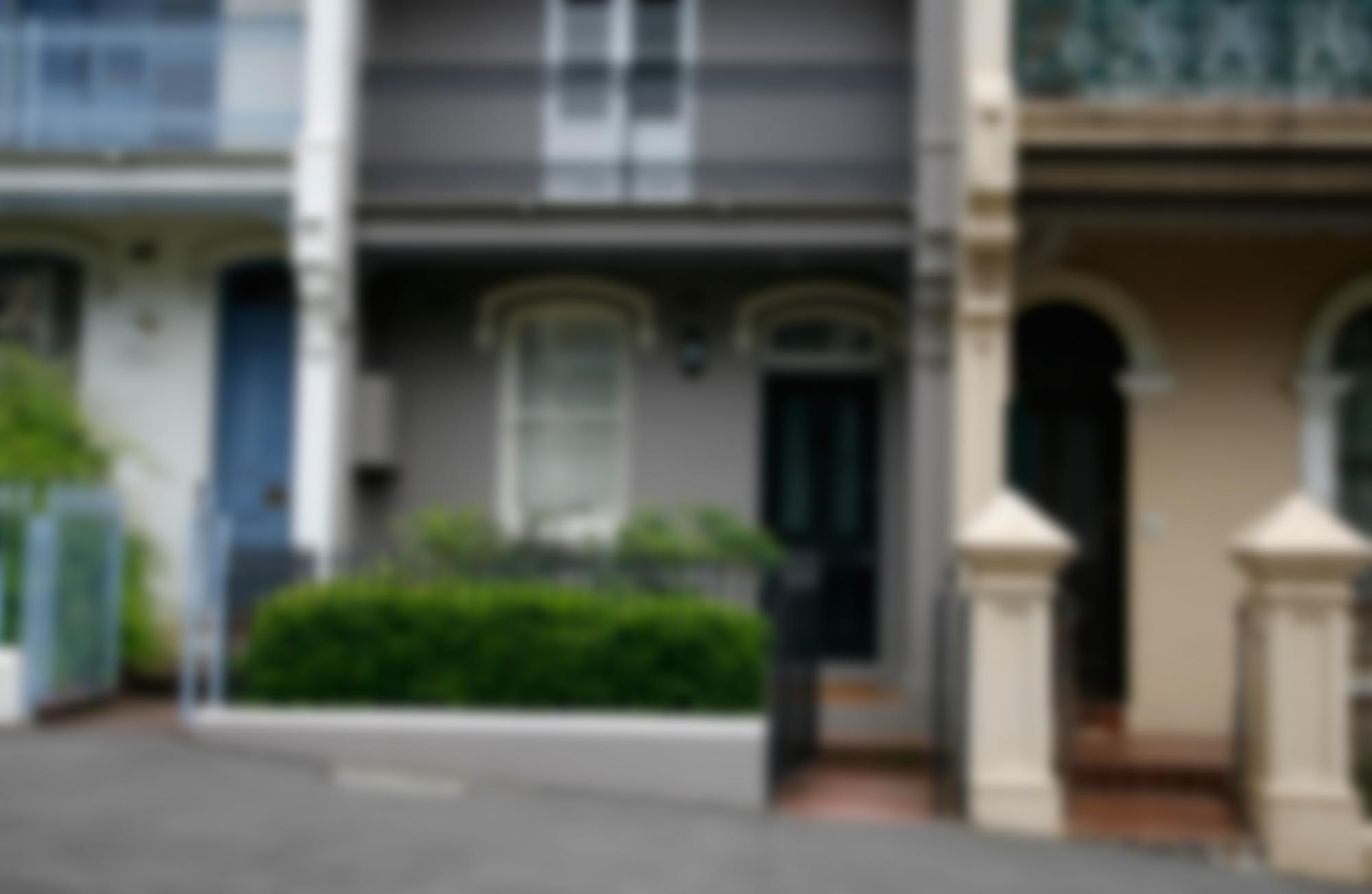 https://assets.boxdice.com.au/one-agency/attachments/ff7/fec/auction_banner2.jpg?06513f8c170d71c1d67183356b83324f