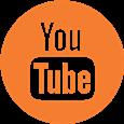 OA_YouTube.edit