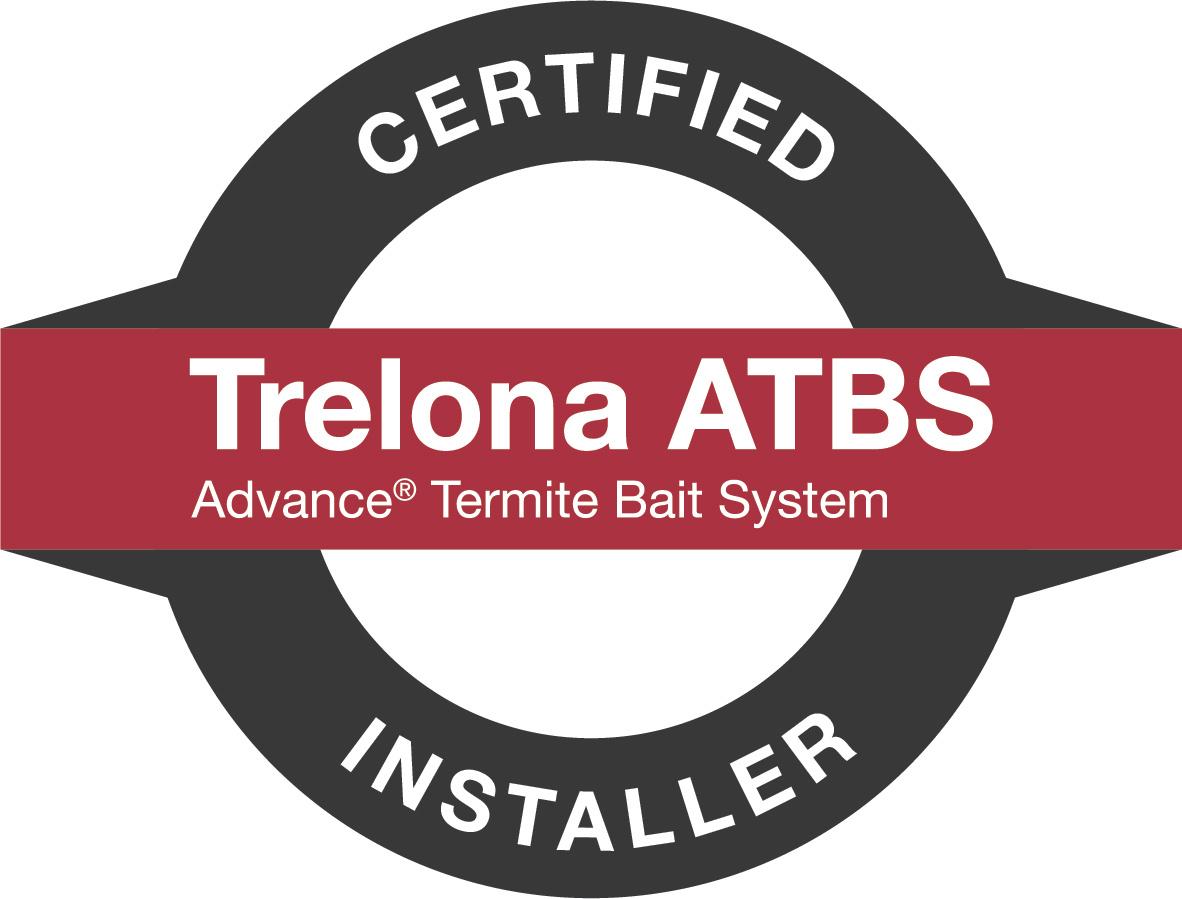 Trelona Certified Installer