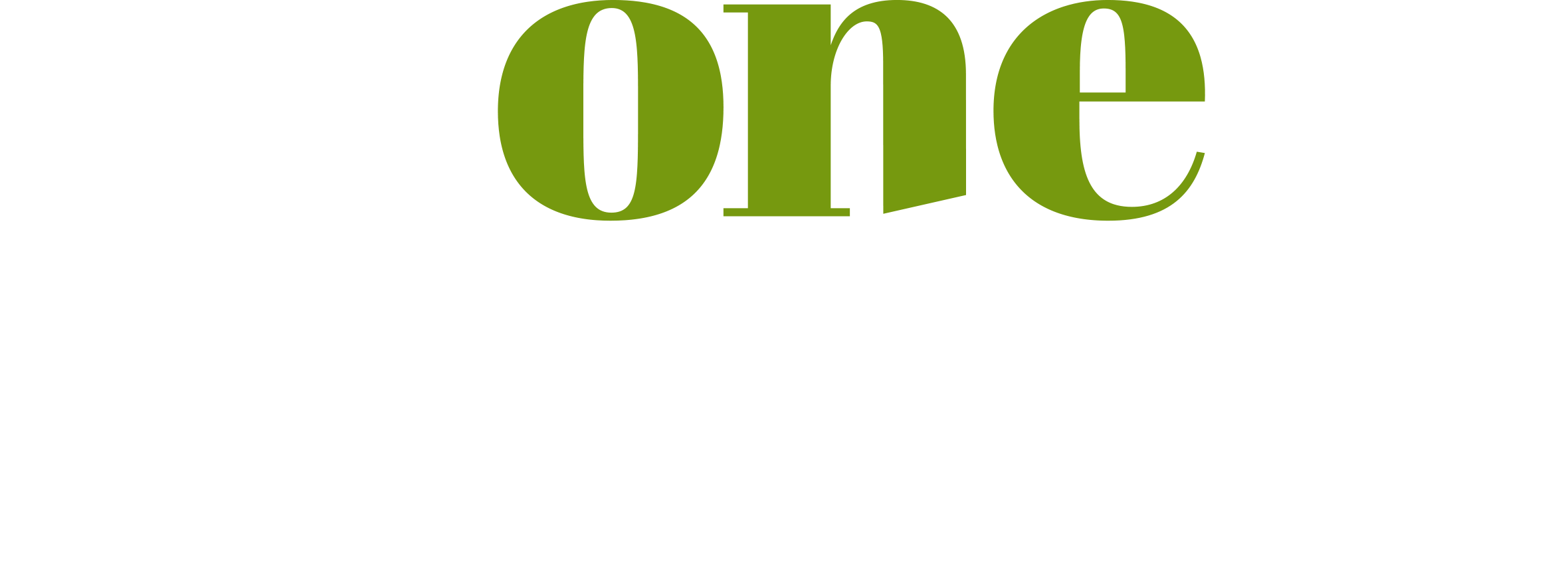 One Lifestyle Real Estate