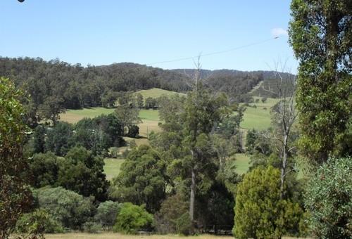 26933 Tasman Highway, Goshen