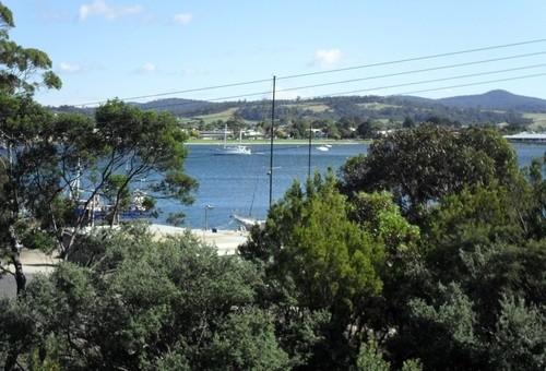 36 Tasman Highway, St Helens